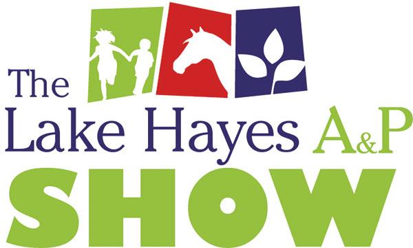 Lake Hayes Show